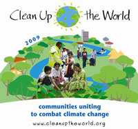 clean-up-the-world