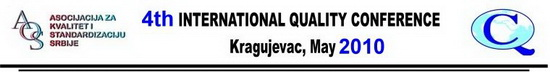 4-international-quality-conference