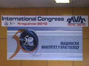 internationi lcongres