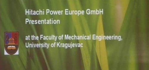 hitachi-power-europe-presentation