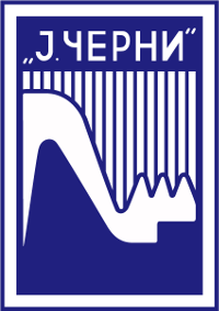 Jaroslav Černi - Institute for the Development of Water Resources