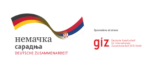GIZ IMPACT- Municipal Waste and Wastewater Management