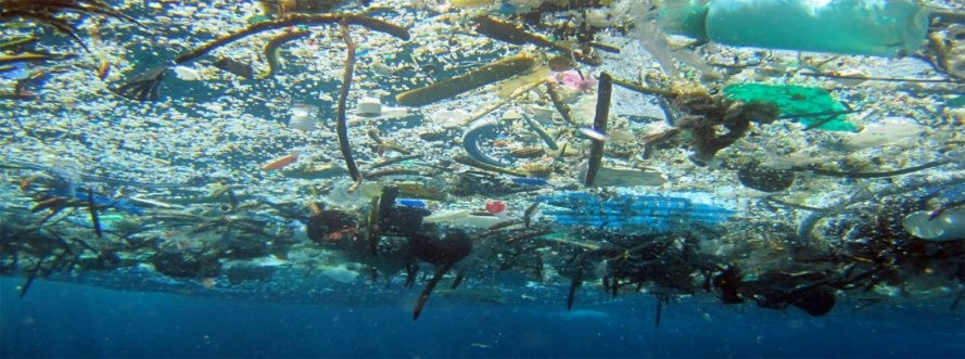 Ocean-Plastic-photo by NOAA